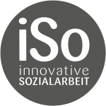 Innovative Sozialarbeit