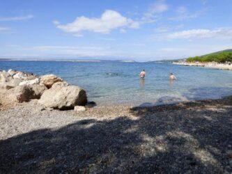 CrossOver-Urlaubsreise nach Kroatien