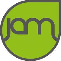 JAM sucht Verstärkung