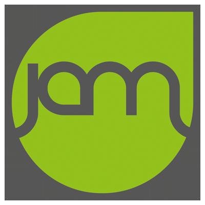 """""""JAM ist in der Kommune Ansprechpartner für alle Belange, die Jugendliche im Gemeinwesen betreffen."""""""