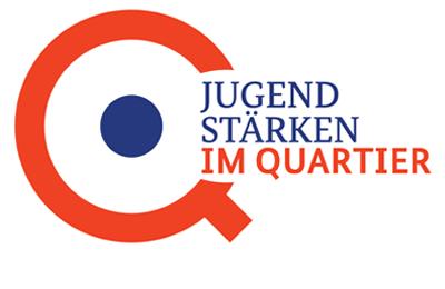 Logo_Justiq