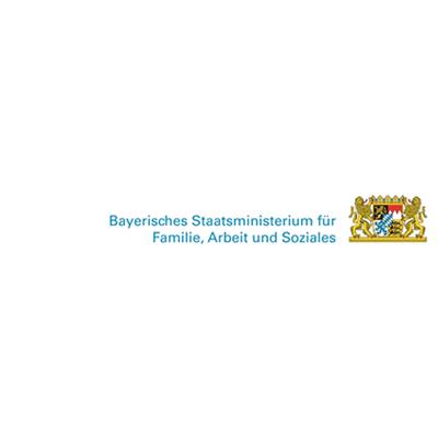 logo_BMFAS