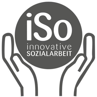 """""""Soziale Innovation geschieht durch die Zusammenarbeit und gegenseitige Unterstützung vieler."""""""
