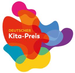 Nominiert für den Deutschen Kita-Preis 2020