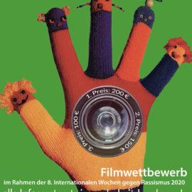 Ausschreibung: Filmwettbewerb