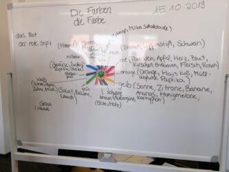 """""""Aktiv – Flucht und Migration"""" startet"""
