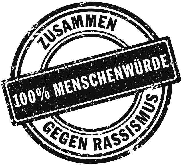 """Projekttag """"Internationale Wochen gegen Rassismus"""""""
