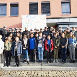 Vorgemerkt: Große Wiedereröffnung in Memmelsdorf