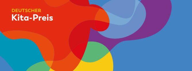 Winkt der BasKIDhall der Deutsche Kita-Preis 2020?