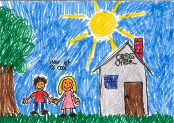 Geborgenheit für Kinder und Jugendliche