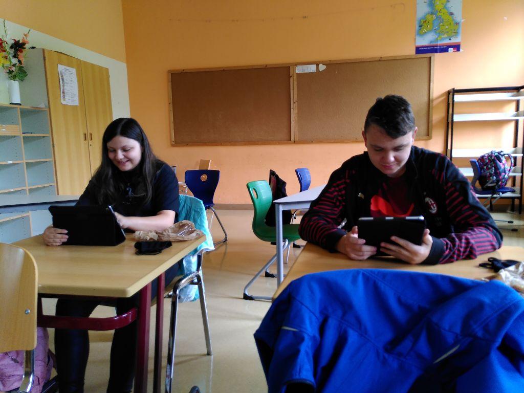 Schule Digital