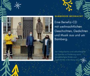 Bamberger Weihnacht