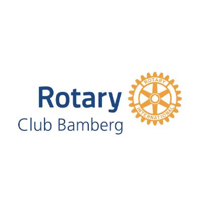 Rotary Club Domreiter Bamberg