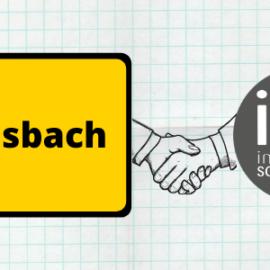 iSo übernimmt Schulkindbetreuung in Ebelsbach