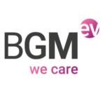 BGM_eV400x400