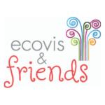 EcoviFriends400x400