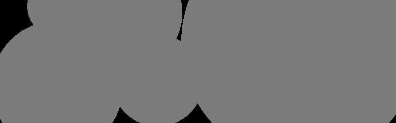 Ausbildungsplatz Kauffrau/-mann (m/w/d) für Büromanagement