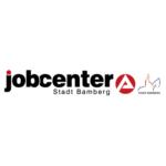 Jobcenter400x400