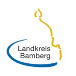 LandkreisBamberg400x400