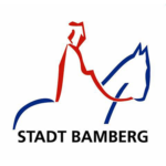 StadtBamberg400x400