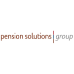 pensionsolutions400x400