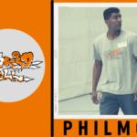 BasKIDstories – Philmons Traum