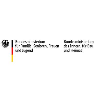 Logo_BMFSJ_BMI