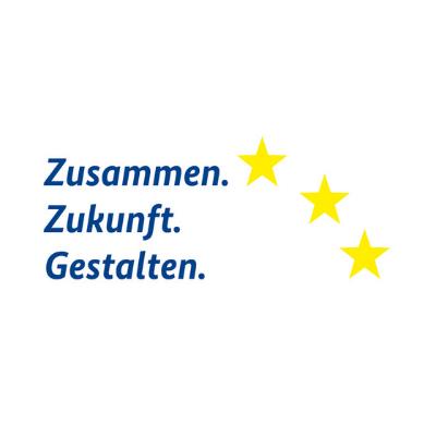 Logo_ESF-Claim